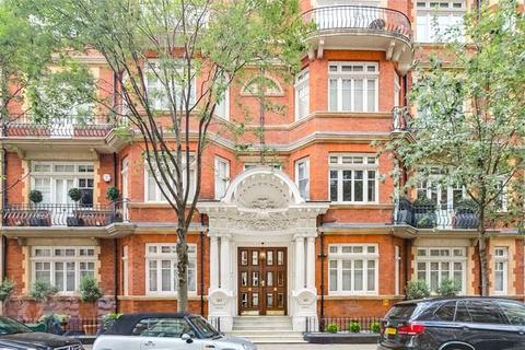 3 bedroom apartment to rent - Washington House, Basil Street, Knightsbridge, SW3