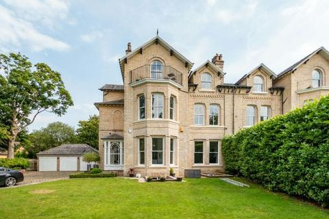 3 bedroom apartment for sale - The Firs, Bowdon