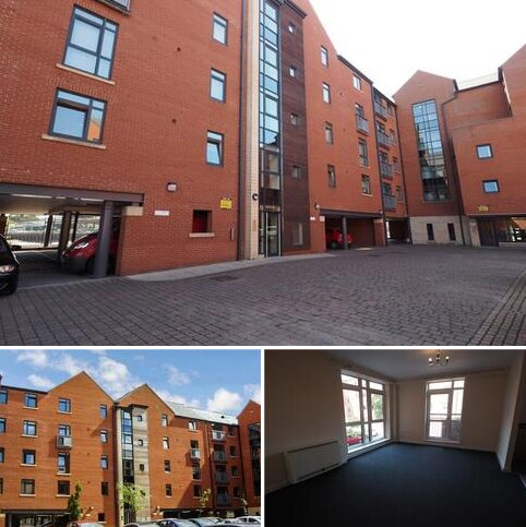 2 bedroom apartment for sale - 52-58 High Street, City Centre, Hull, East Yorkshire, HU1 1QE