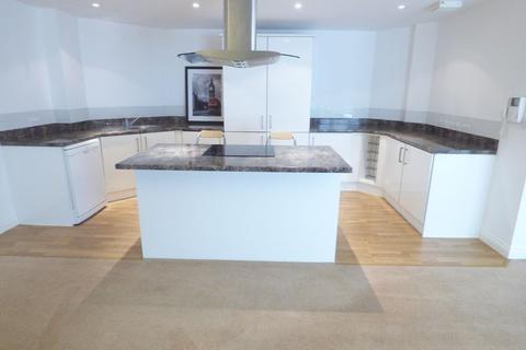 1 bedroom apartment for sale - West Sunniside, Sunderland