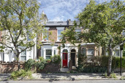 5 bedroom terraced house for sale - Daubeney Road, London, E5