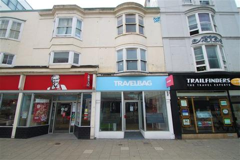 Off plan property for sale - Western Road, Brighton, BN1 2HA
