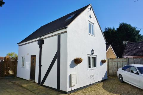 2 bedroom detached house to rent - Persh Lane, Maisemore, Gloucester