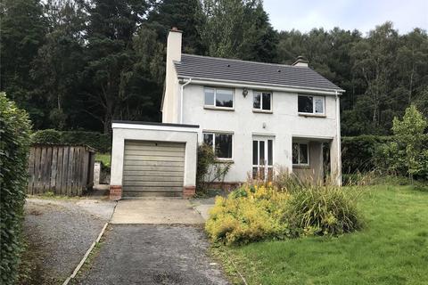 3 bedroom detached house to rent - Cypress Lodge, Redford, Hamsterley, Bishop Auckland, Durham, DL13