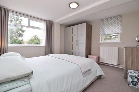 1 bedroom apartment for sale - Regent Road, Southport