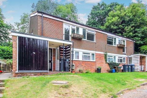 2 bedroom maisonette for sale - ASHURST CLOSE, KENLEY