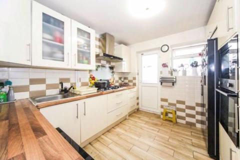 3 bedroom semi-detached house for sale - Aydon Road, Luton