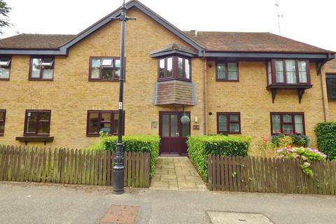 2 bedroom retirement property for sale - Old Mill Close, Eynsford