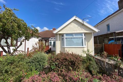 3 bedroom property for sale - Beechwood Avenue, Bristol