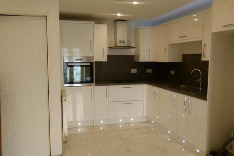 3 bedroom terraced house for sale - Arthur Street, Abertysswg