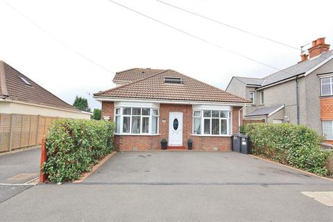 5 bedroom bungalow for sale - Boundary Road, Ensbury Park, Bournemouth