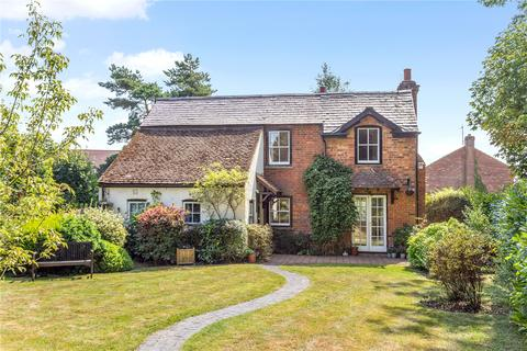 4 bedroom character property for sale - Cherry Tree Close, Speen, Princes Risborough, Buckinghamshire, HP27