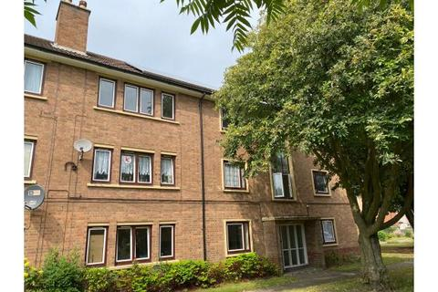 2 bedroom flat for sale - ST GEORGES PLACE, WALSALL
