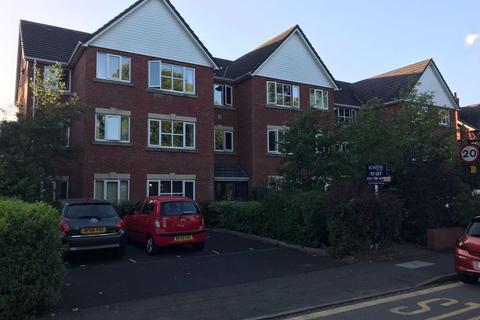 2 bedroom apartment to rent - Victoria Road, Birmingham