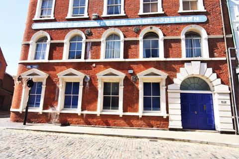 Property for sale - King Street, Hull, HU1