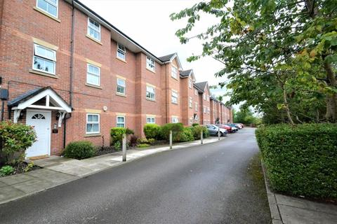 2 bedroom apartment for sale - Bellam Court, Manchester