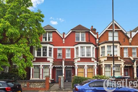 2 bedroom apartment for sale - Ferme Park Road, N8