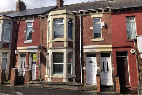 2 bedroom apartment for sale - * NEW TO MARKET * Station Road, Wallsend