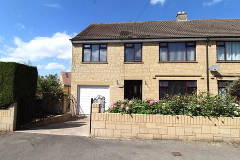 4 bedroom semi-detached house - Ryecroft Road, Frampton Cotterell