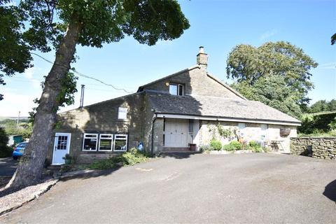 5 bedroom barn conversion for sale - Thornell Close, Chapel-en-le-Frith, High Peak