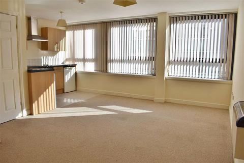 1 bedroom flat - St Helens Road, 154-155 St. Helens Road, Swansea