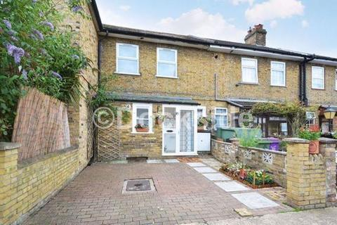 4 bedroom terraced house for sale - Parsonage Street, London
