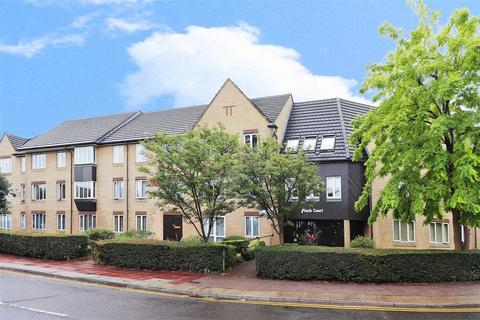 2 bedroom retirement property for sale - Lansdown Road, Sidcup