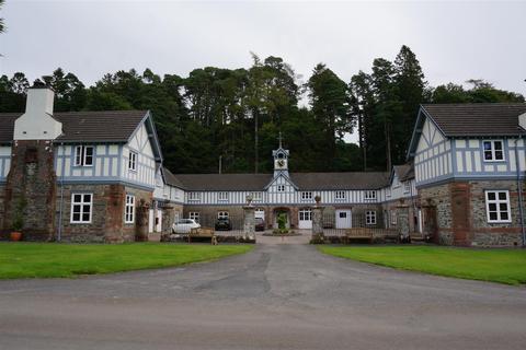 2 bedroom apartment to rent - Stableyard, Graythwaite