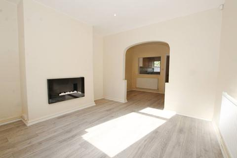 2 bedroom terraced house for sale - Crispin Street, St Helens, WA10