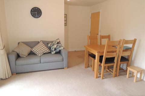1 bedroom flat to rent - Tudor Way, Sutton Coldfield, B72 1LP