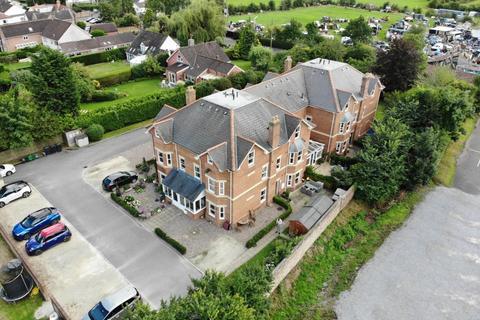 3 bedroom house for sale - Brent Street, Brent Knoll, Highbridge