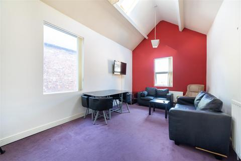 5 bedroom maisonette to rent - Heaton Road, Heaton, NE6