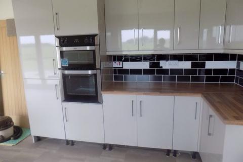 4 bedroom house to rent - Pilton, Gower