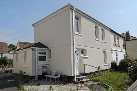 3 bedroom house for sale - Mount Bennett Terrace, Tywardreath, Par