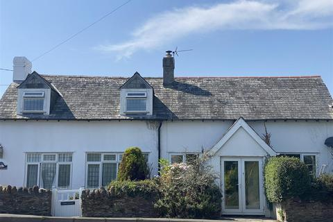 2 bedroom house for sale - St. Martin, Looe