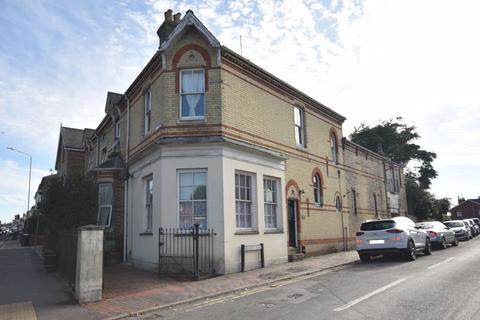 3 bedroom terraced house for sale - Meadow Road, Southborough, Tunbridge Wells