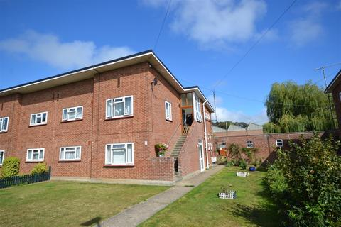 2 bedroom flat for sale - St. Swithins Road, Bridport