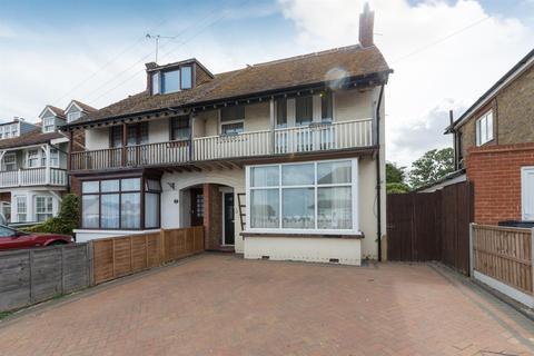 3 bedroom semi-detached house for sale - Canterbury Road, BIRCHINGTON