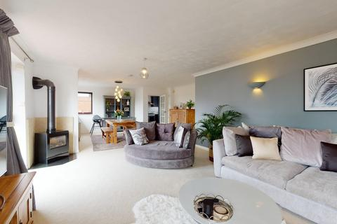 2 bedroom apartment for sale - George Hill Road, Broadstairs