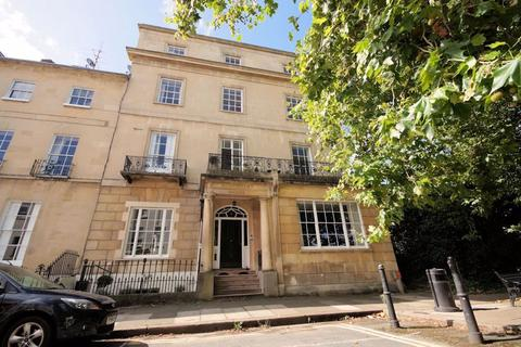2 bedroom flat to rent - Montpellier GL50 2QG