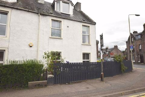3 bedroom end of terrace house for sale - Shore Street, Inverness