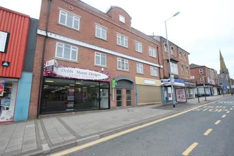 1 bedroom apartment for sale - Northgate, Darlington