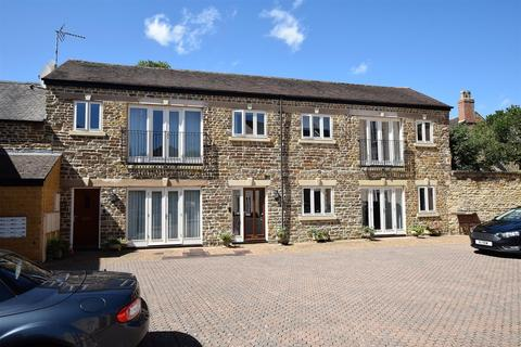 2 bedroom apartment for sale - Lodge Stables, Off Burley Road, Oakham