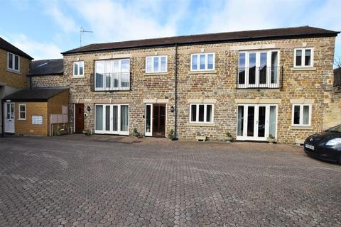 2 bedroom retirement property for sale - Lodge Stables, Off Burley Road, Oakham