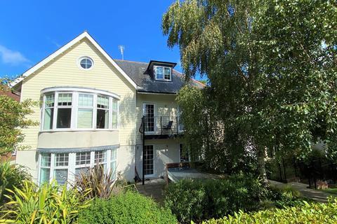 3 bedroom penthouse for sale - Compton Avenue, Lilliput, Poole