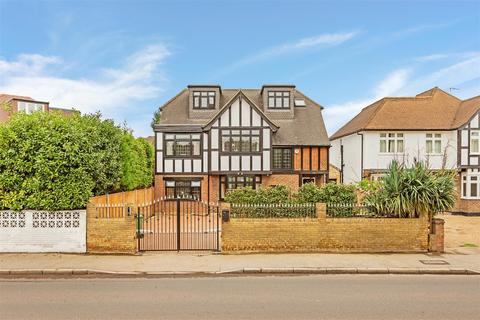 5 bedroom detached house for sale - Coombe Lane, Wimbledon
