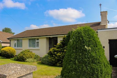 3 bedroom bungalow for sale - Rivendell, Dingle Lane, Crundale