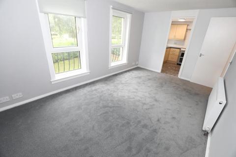 1 bedroom flat for sale - Lismore Court, Glenrothes