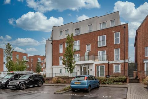 2 bedroom ground floor flat for sale - Samas Way, Crayford, Dartford