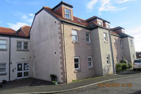 3 bedroom maisonette to rent - Berwick Upon Tweed